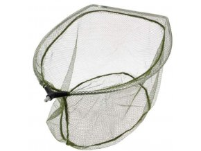 NGT Podběráková Hlava Match Pan Net with Scoop