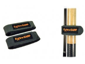 Extra Carp Rod Bands 2 ks