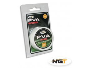 NGT Pva Nit 20 m Dispenser