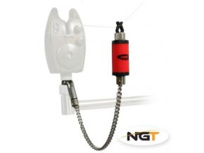 Swinger NGT Maxi Indicator System