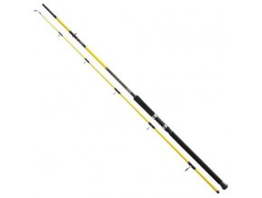 Prut Daiwa Megaforce Jigging 2,10m 150-300g