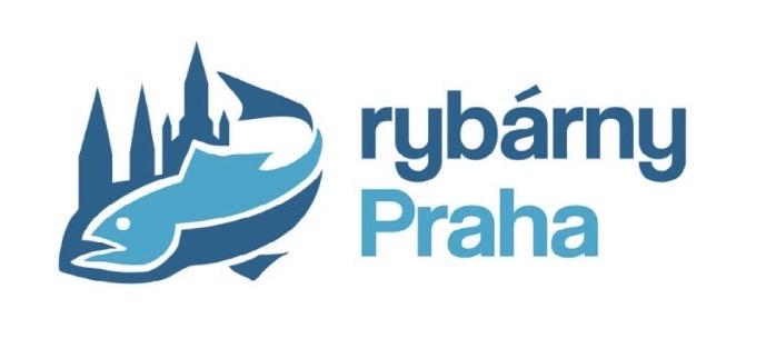 Rybárny Praha