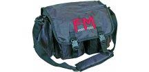 Rybářská taška přes rameno Feeder Match FM 481