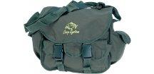 Carp System rybářská taška C.S. 4079