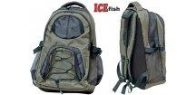 Batoh - taška na záda ICE Fish 4086