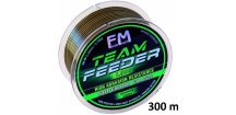 Vlasec FM Team Feeder 300 m