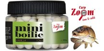 Carp Zoom mini boilies 80 g/10 mm