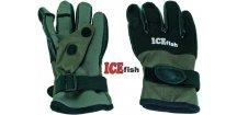 ICE Fish neoprénové rukavice 40004