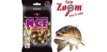 Carp Zoom NCF foukaná kukuřice 30 g