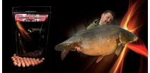Sportcarp boilies Salmon Maple 1 kg