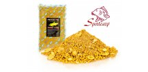 Sportcarp method mix Sweet Corn 2 kg