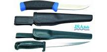 JSA Fish sada filetovacích nožů