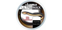 Vlasec Okuma Ultramax Eel - Blue