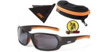 Extra Carp EXC polarizační brýle Ancona
