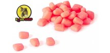 Extra Carp umělá kukuřice Pop UP Corn Red - 30 ks