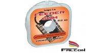 Falcon feeder guma 5 m