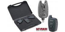 Mivardi sada hlásičů M1300 Wireless 2+1, 3+1