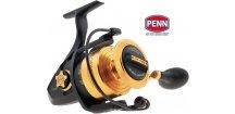 Naviják PENN Spinfisher SSV 9500