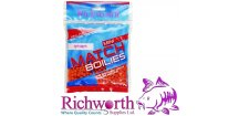 Richworth Match mini boilies 6 mm/250 g