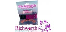 Richworth midi boilies 10 mm/250 g