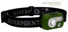Silverpoint čelovka Scout XL230