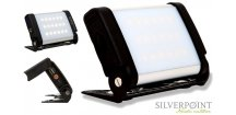 Silverpoint lampa Explorer 4000 Charger Lantern