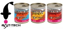 Bait-Tech kukuřice Super Sweetcorn 300 g