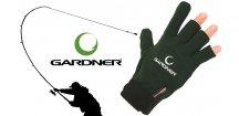 Gardner nahazovací rukavice Casting Glove