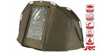 Bivak JRC Defender Bivvy 1 Man