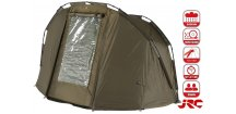 Bivak JRC Defender Bivvy 2 Man