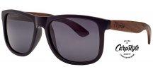 Polarizační brýle Carpstyle Wayrfarer Classic