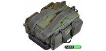 Carp Pro batoh Carp Bag