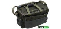 Carp Pro taška Carryall Large