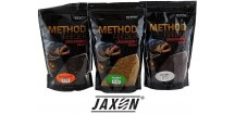 Jaxon Method Feeder Ready 750 g