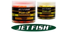 Jet Fish boilies Premium clasicc POP-UP 16 mm/60 g