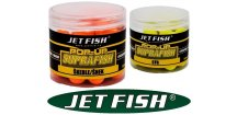 Jet Fish boilies Supra Fish POP-UP 16 mm/60 g