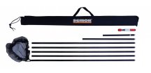 1200x1200 155350213825 sklopna sroubovaci tycova bojka sellior se stmivaci diodou 6m