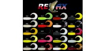 Relax twister VR 1 Standard 3,5 cm