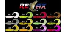 Relax twister VR 3/4 Standard 3 cm
