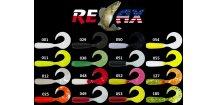 Relax twister VR 2 Standard 4,5 cm