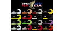 Relax twister VR 4 Standard 7,5 cm