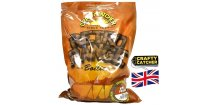 Crafty Catcher boilies Retro Range 15 mm/2,5 kg