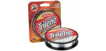 Berkley Trilene XL 100% Fluorocarbon 50 m