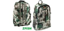 Zfish batoh Rucksack 30L