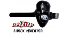 Esox signalizátor Spartan Shock Indicator