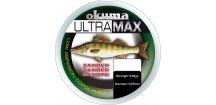Vlasec Okuma Ultramax Zander - Grey