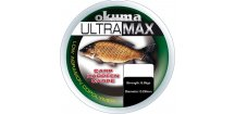 Vlasec Okuma Ultramax Carp - Brown