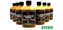 Zfish CSL Booster Promix 500 ml