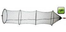 Giants Fishing vezírek Keep Net 40 x 120 cm - 4 kruhy