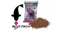 Bait-Tech pelety Carp & Coarse 700 g